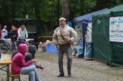 Steinhafenfest 2014_84