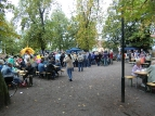 Herbstsause 2012_27
