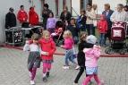 Kindertag und Tag der offenen Tuer 2012
