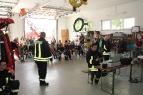 Kindertag und Tag der offenen Tuer 2012_9