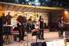 Steinhafenfest 2012 _10