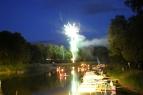 Steinhafenfest 2012 _12