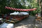 Steinhafenfest 2012 _16