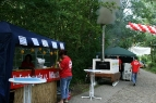 Steinhafenfest 2012 _18