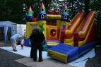 Steinhafenfest 2012 _21