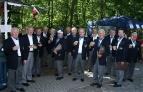 Steinhafenfest 2012 _22