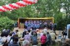 Steinhafenfest 2012 _2