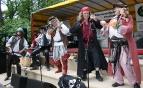 Steinhafenfest 2012 _32