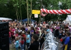 Steinhafenfest 2012 _39