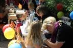 Steinhafenfest 2012 _3