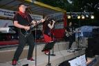 Steinhafenfest 2012 _41