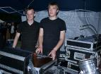 Steinhafenfest 2012 _42