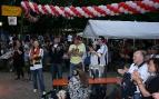 Steinhafenfest 2012 _44