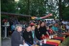 Steinhafenfest 2012 _45