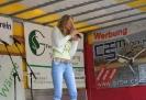 Steinhafenfest 2012 Test_1