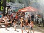 5. Pretziener Steinhafenfest_10