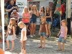 5. Pretziener Steinhafenfest_15