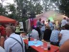 5. Pretziener Steinhafenfest_42