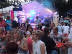 5. Pretziener Steinhafenfest_44