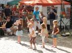 5. Pretziener Steinhafenfest_9