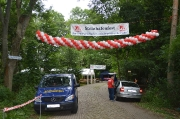 Steinhafenfest 2014_1