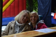 Steinhafenfest 2014_23