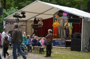 Steinhafenfest 2014_25
