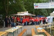 Steinhafenfest 2014_4