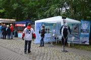 Steinhafenfest 2014_7