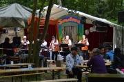 Steinhafenfest 2014_80