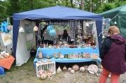 Steinhafenfest 2014_8