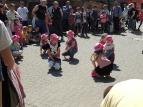 Kinderfest&Tag der offenen Tür 31.05.2014_10