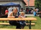 Kinderfest&Tag der offenen Tür 31.05.2014_23