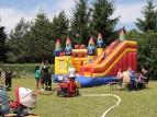 Kinderfest&Tag der offenen Tür 31.05.2014_25
