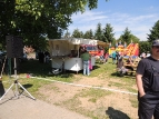 Kinderfest&Tag der offenen Tür 31.05.2014_4