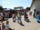 Kinderfest&Tag der offenen Tür 31.05.2014_5