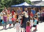 Kinderfest&Tag der offenen Tür 31.05.2014_6