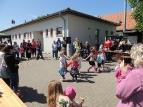 Kinderfest&Tag der offenen Tür 31.05.2014_8