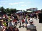 Kinderfest&Tag der offenen Tür 31.05.2014_9