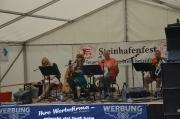 Steinhafenfest 2015_69