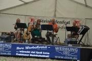Steinhafenfest 2015_71