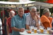 Steinhafenfest 11.7.+12.7.2015