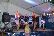 Steinhafenfest 2016_100