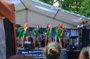 Steinhafenfest 2016_112