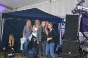 Steinhafenfest 2016_116