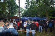 Steinhafenfest 2016_118
