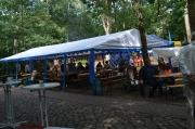 Steinhafenfest 2016_127