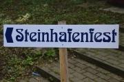 Steinhafenfest 2016_128