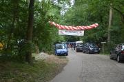 Steinhafenfest 2016_12