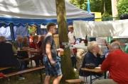 Steinhafenfest 2016_131